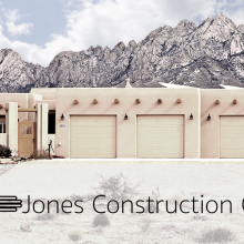 JonesConstruction_006