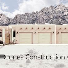 JonesConstruction_006