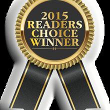 Las_Cruces_Homebuilder_Award