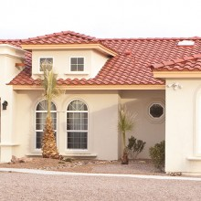 las-cruces-home-builder